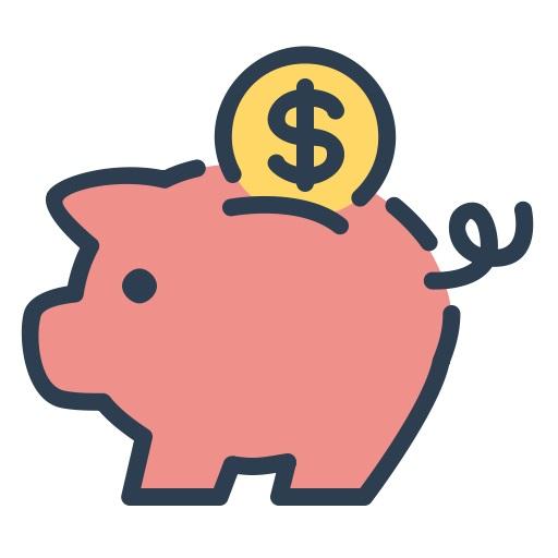 Como organizar seu orçamento de forma estratégica