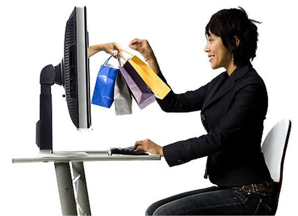 Clique e Retire – Como funciona comprar pela Internet e retirar na Loja Física