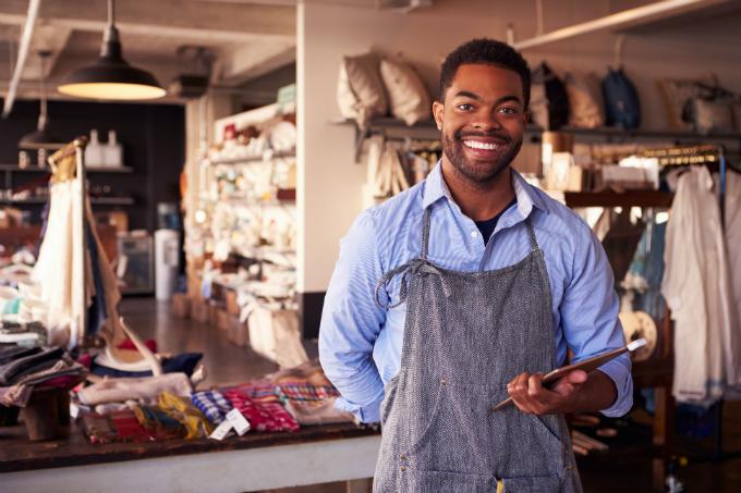 Formalização – 7 vantagens que ela traz para os negócios