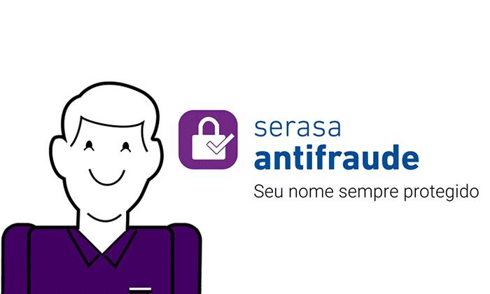 Antifraude: como funciona o monitoramento da Serasa