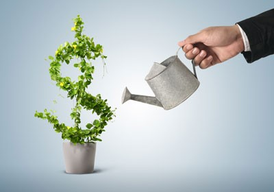 Confira 6 maneiras surpreendentes de encontrar investidores
