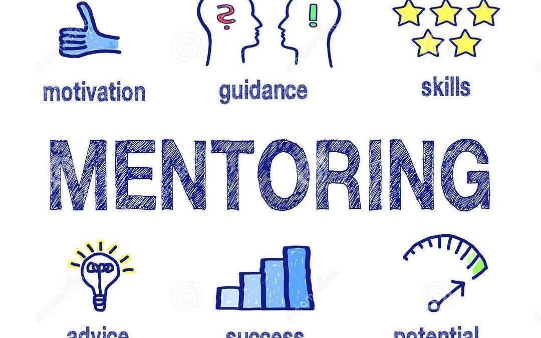 Você sabe o que é mentoria? Descubra se seu negócio precisa de uma!
