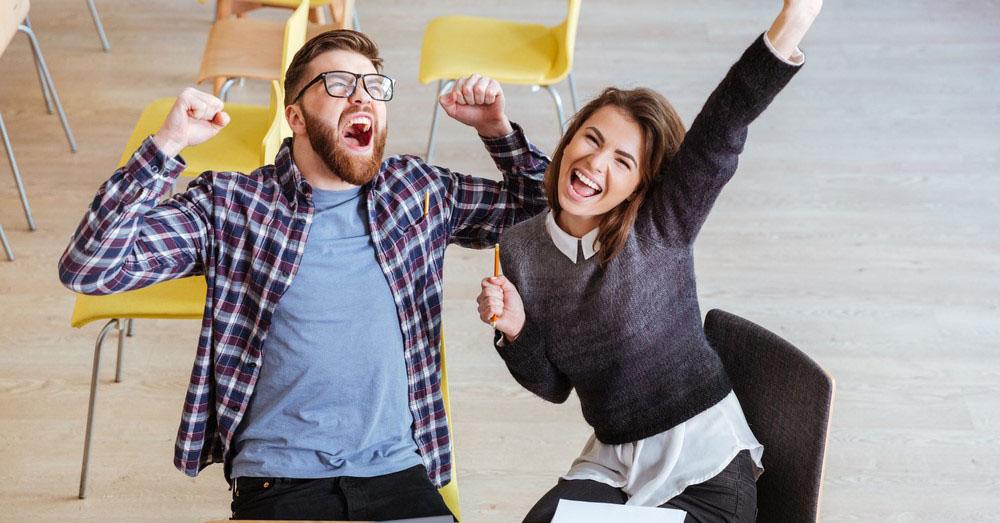 Como começar 2019 bem? 9 dicas para utilizar já!