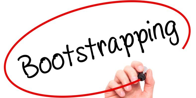 O que é bootstrapping? Mantenha seu negócio sem investimentos externos!