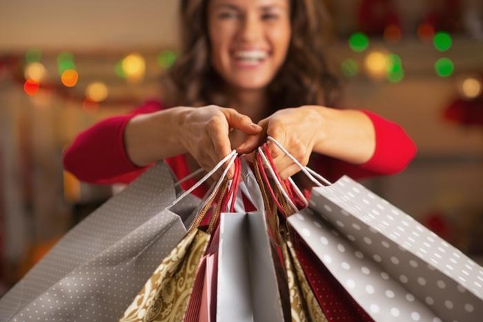 6 dicas para preparar seu varejo para as vendas de Natal