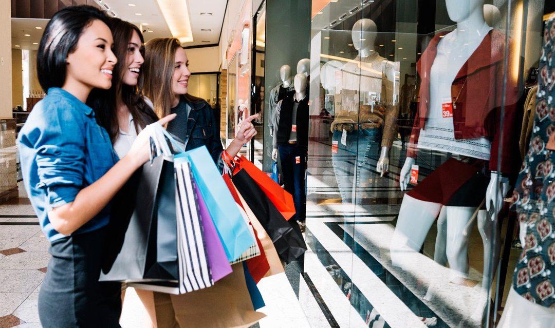 Quais são as estratégias certas para aumentar as vendas no início do ano?