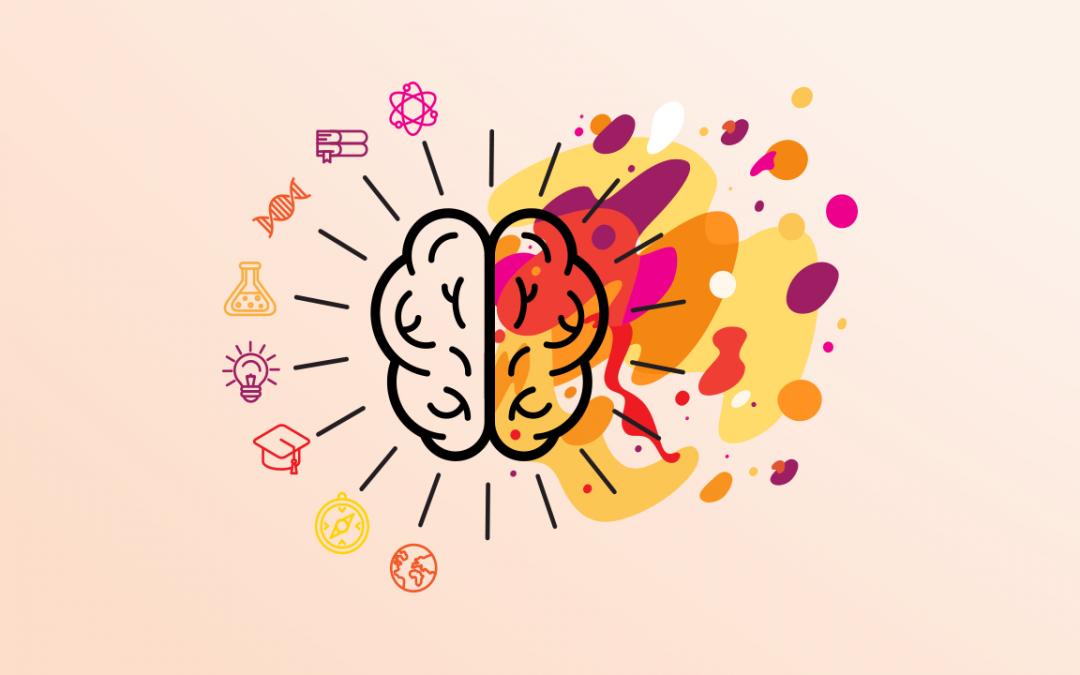 5 atitudes para potencializar a criatividade e gerar inovação