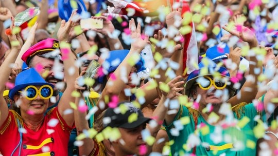 Dicas valiosas para ganhar dinheiro neste Carnaval