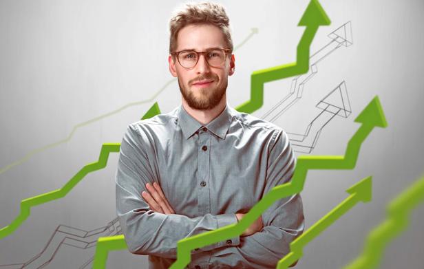 8 sinais de você tem potencial para ser um empreendedor