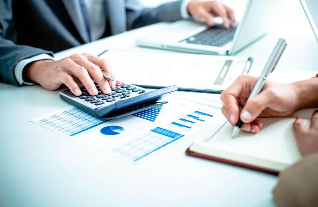 5 dicas para começar 2021 com as finanças da sua empresa no azul