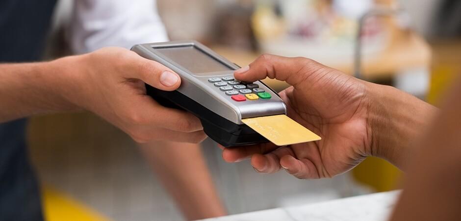 Saiba mais sobre: Empréstimos de até R$ 50 mil para microempreendedores individuais (MEI), microempresas e empresas de pequeno porte.