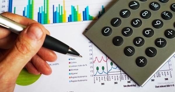 Matemática financeira: dicas essenciais para empreendedores
