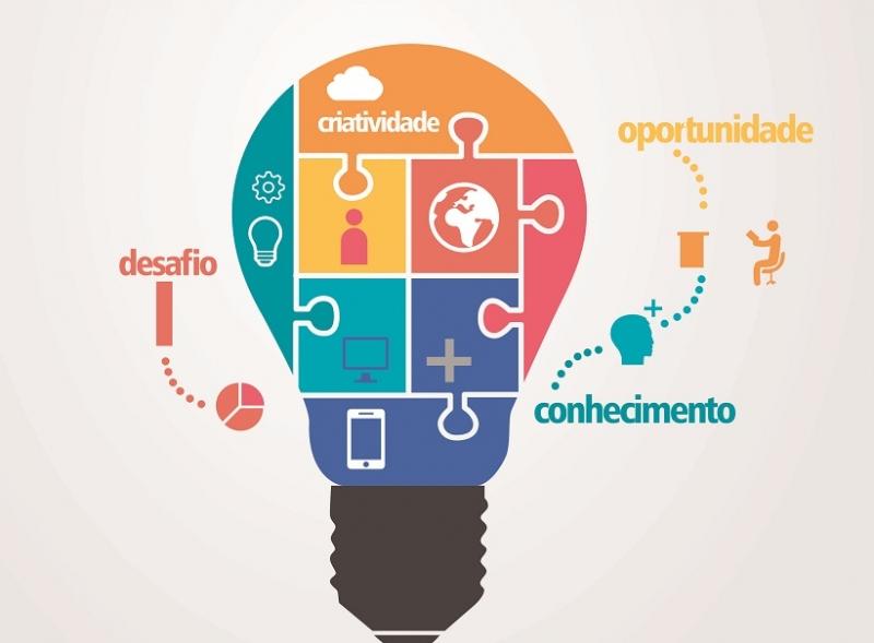 Educação empreendedora: Brasil ocupa 56ª posição entre 65 países