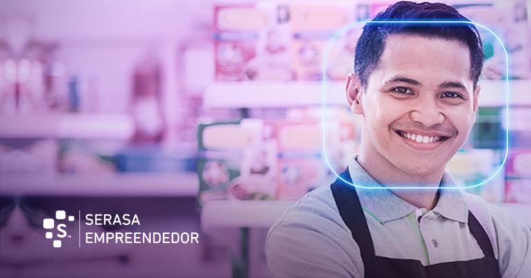Serasa lança serviço para ajudar microempreendedor