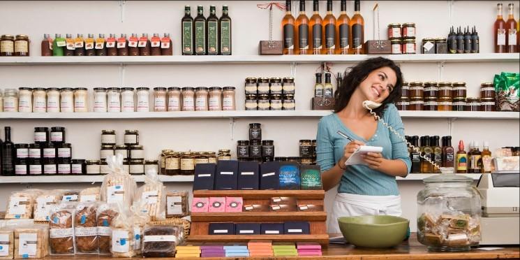 MEI: A importância de manter um contador sendo Microempreendedor Individual