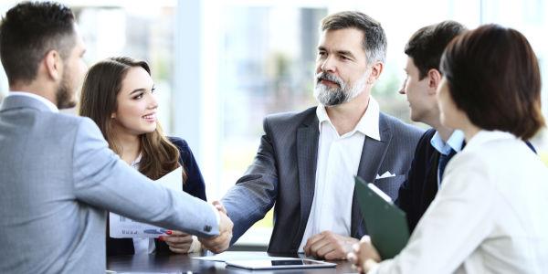 Como conquistar clientes? Confira 6 dicas