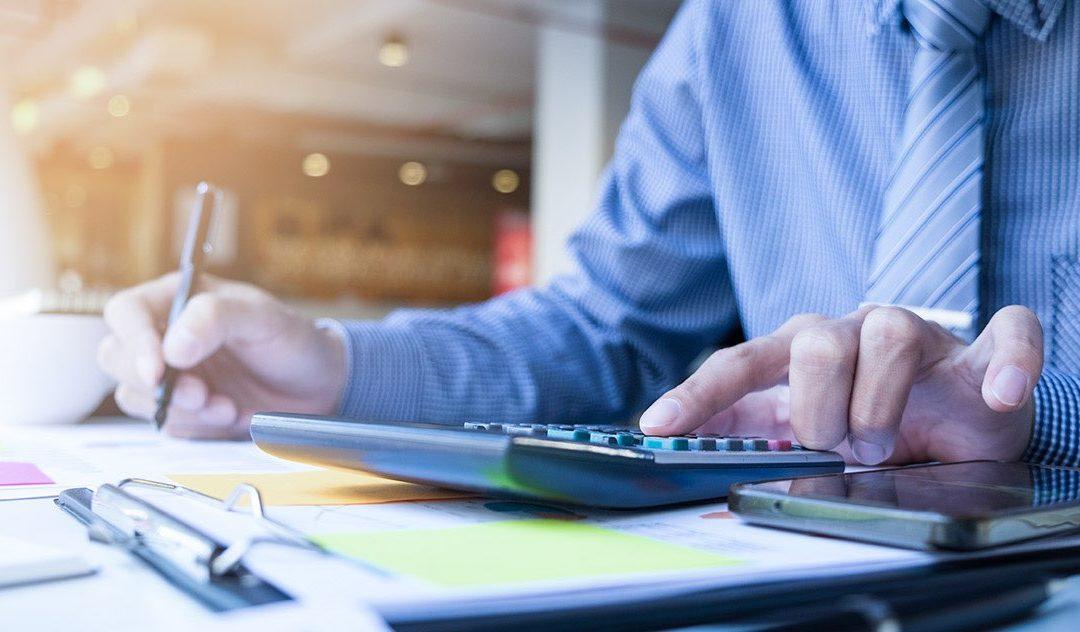 OpenMEI auxilia microempreendedor na entrega anual da declaração de faturamento