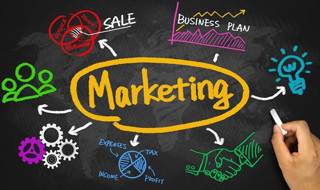Plano de marketing para MEI: 11 estratégias de baixo custo