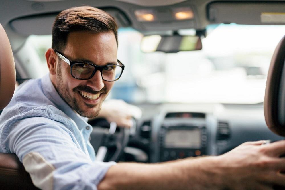 Motoristas de aplicativo agora podem virar MEIs e ter direito a aposentadoria
