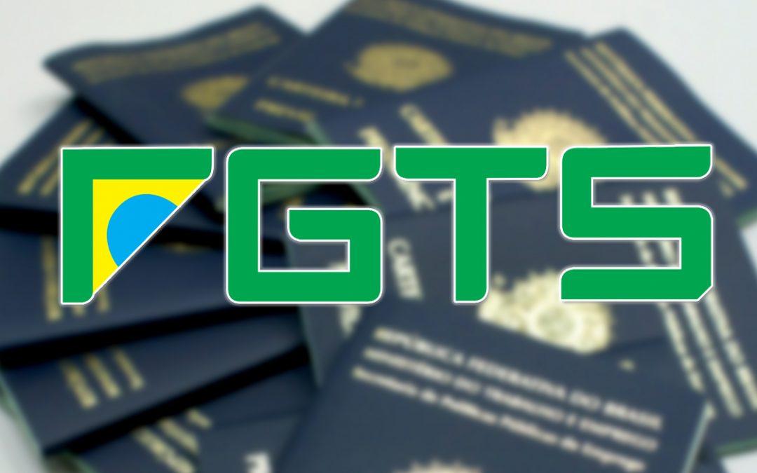Confira 17 perguntas e respostas sobre os novos saques do FGTS