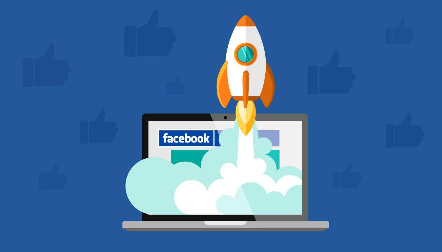Como usar o Facebook para aumentar suas vendas?