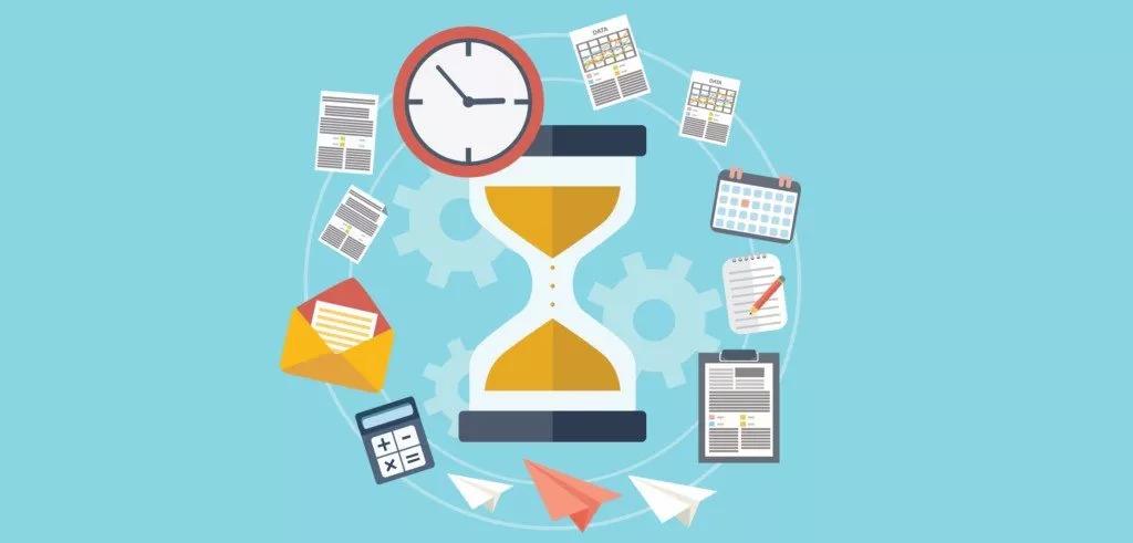 Contratação: Entenda como calcular a hora trabalhada do jeito certo