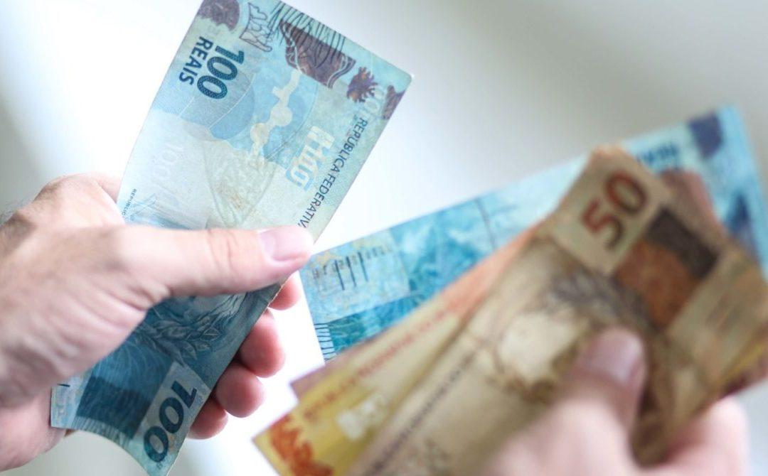 Auxílio Emergencial: Quem pode receber o auxílio de R$ 600?