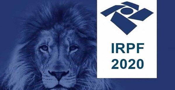 IRPF 2020: Como retificar a declaração?