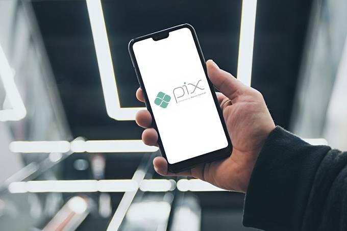 O que é o Pix, o meio de pagamentos instantâneos?