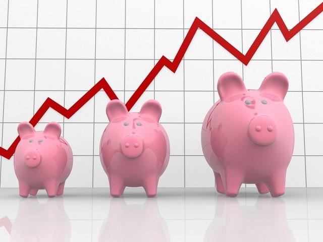 4 dicas de como investir dinheiro
