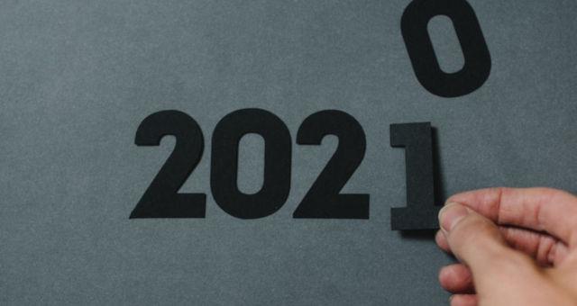 MEI: Veja as novidades e o que pode mudar em 2021