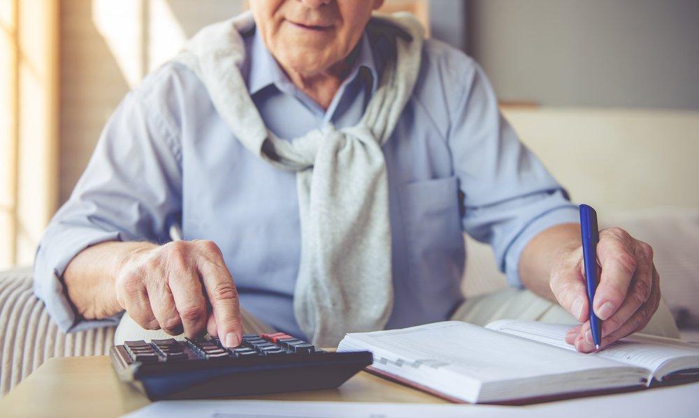 MEI têm direito à licença e aposentadoria?