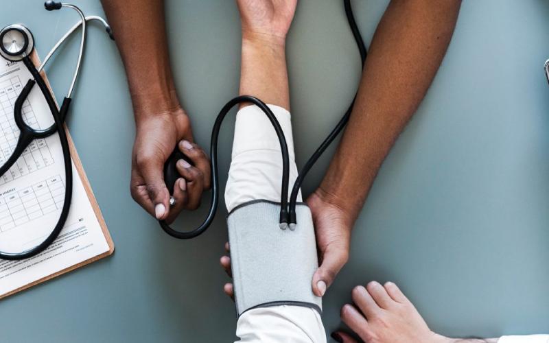 Plano de Saúde MEI: principais dúvidas respondidas