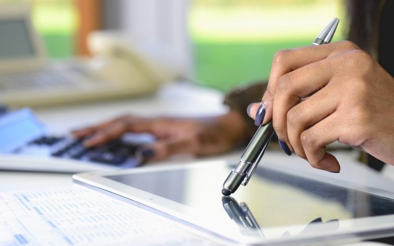Tudo o que você precisa saber sobre emissão de nota fiscal para MEI