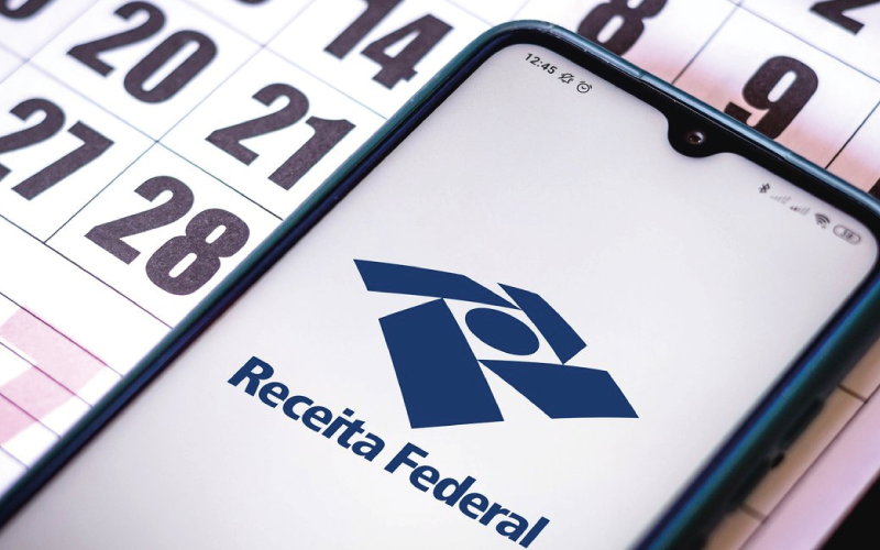 Receita Federal prorroga prazo para MEI regularizar dívidas